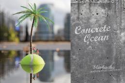 Concrete Ocean