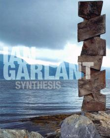 Ian Garlant:Synthesis