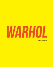:# Warhol on Walton Street