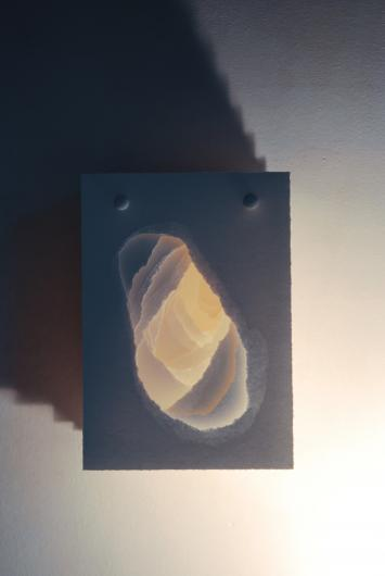 Angela Glajcar:Terforation 031