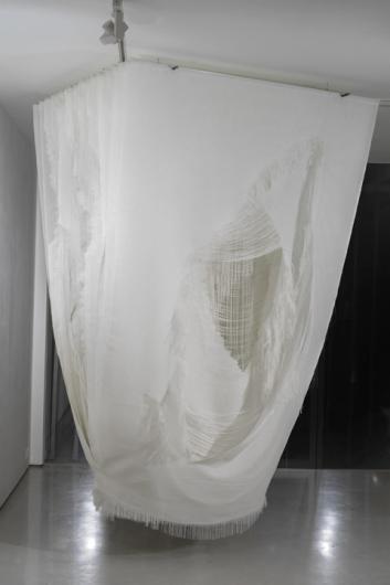 Angela Glajcar:2012-022 Corum