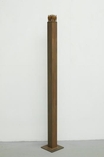 Peter Burke:Column