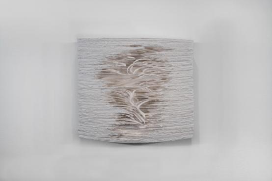 Angela Glajcar:2014-059 Paperwall