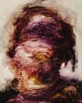 Johan Van Mullem:Movements of the Soul