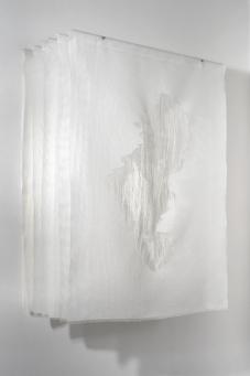 Angela Glajcar:2011-028 Corum