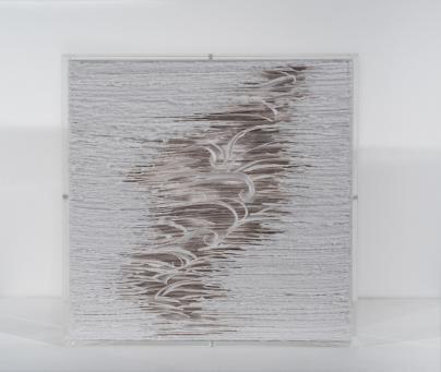 Angela Glajcar:2014-057 Paperwall
