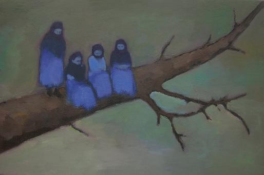 Andrew Munoz:Bluebirds