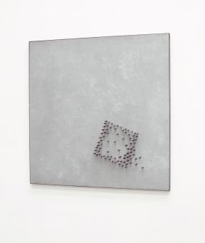 Peter Burke:Square