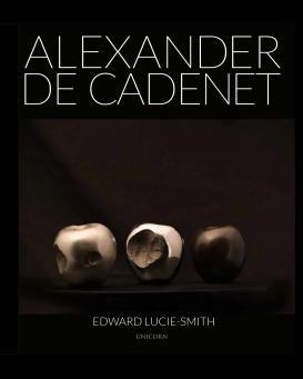 Alexander de Cadenet:Alexander de Cadenet Retrospective Book
