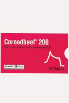 Damien Hirst:The Last Supper (Corned Beef)