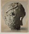 Damien Meade:Untitled II