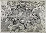 Grayson Perry:Map of Days
