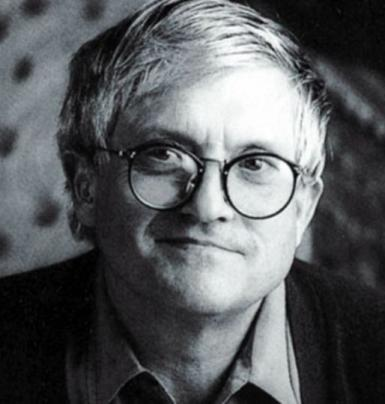 DAVID HOCKNEY | Major Retrospective at Tate Britain in 2017