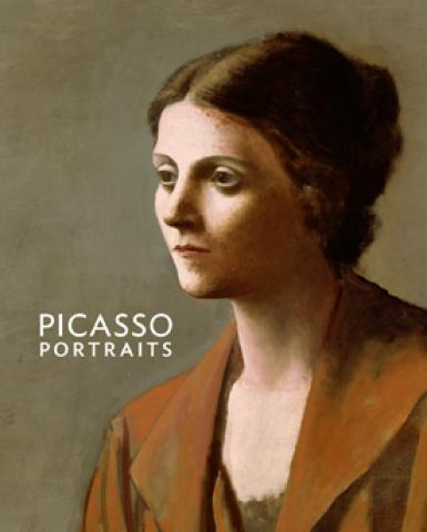 PABLO PICASSO | Major Picasso Exhibition